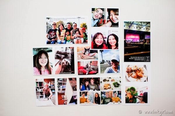 20140204-IMG_2712_blog