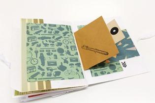 WhiffofJoy_CosmoCricket_KatharinaFrei_paperbagMinialbum3