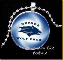 551_wolf pack blue round