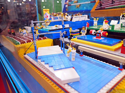 rios_northpoint_lego_olympic_05.jpg