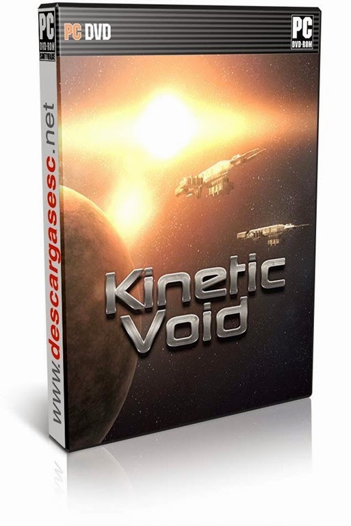 Kinetic Void-CODEX-pc-cover-box-art-www.descargasesc.net_thumb[1]