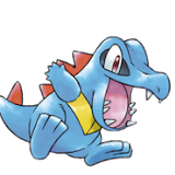 016 Totodile.png