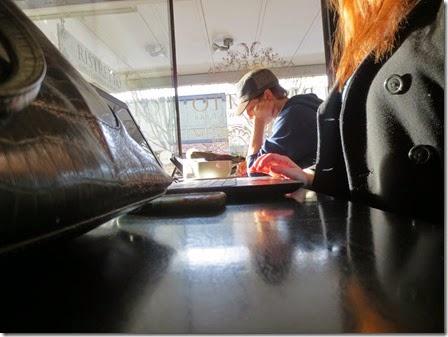 coffee shop 024