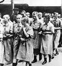 olocausto-al-femminile--400x300