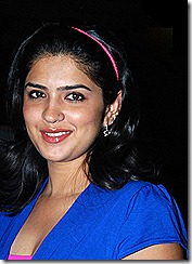 Deeksha seth_cute still