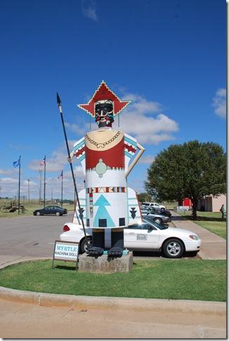 09-22-11 A Museums Elk City 020
