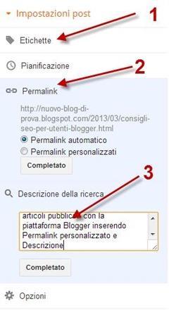 ottimizzare-articolo-blogger
