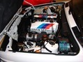 1991-BMW-M3-EVO-Carscoop3