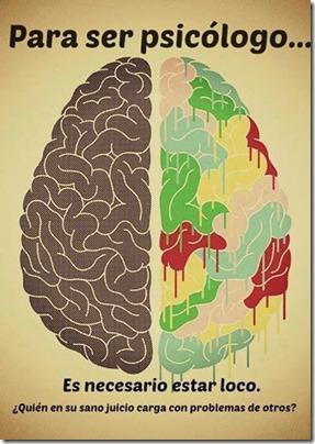 dia del psicologo (14)