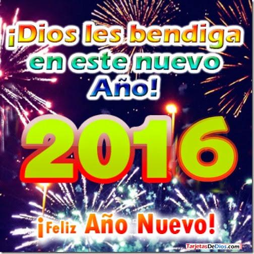 2016dios