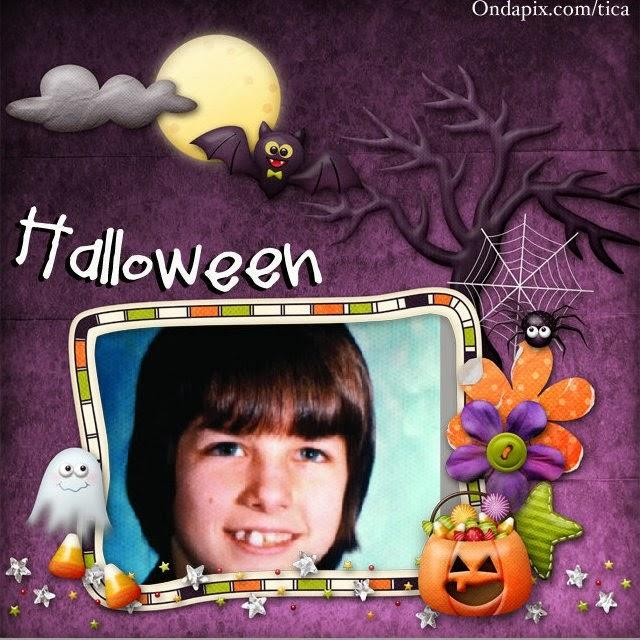 halloween Tom Cruise