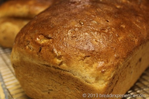 sprouted-rye-spelt-bread_27