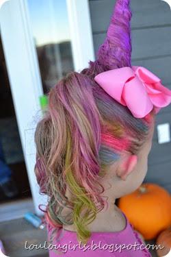 Crazy-Hair-Day-Ideas (1)