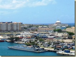 20130421_Old Town and Morro  Fort (Small)