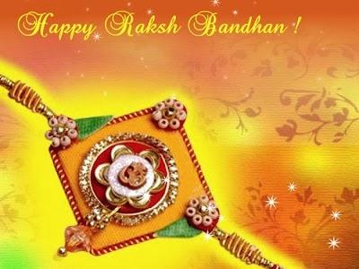 Raksha-Bandhan.jpg