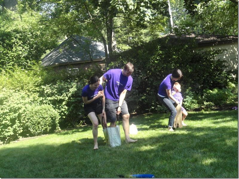 2012 - 6 - Day 2 Camp Harrison 138