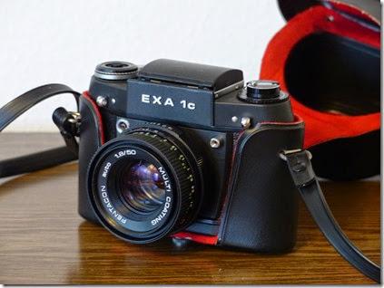 2014_09 Fotoapparate (5)
