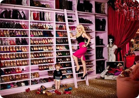 Arrumar-sapatos-2011