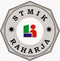 logo stmik raharja.jpg