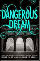 dangerousdream