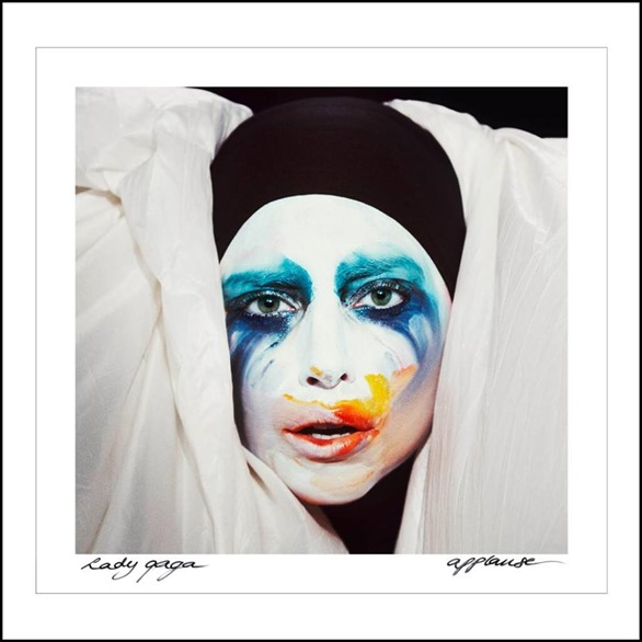 lady-gaga-single-cover-applause