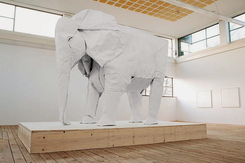 sipho-mabona-elephant-4