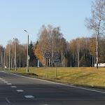 Belorussia (9).jpg