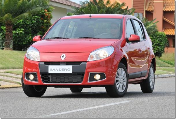 Renault-Sandero-2012