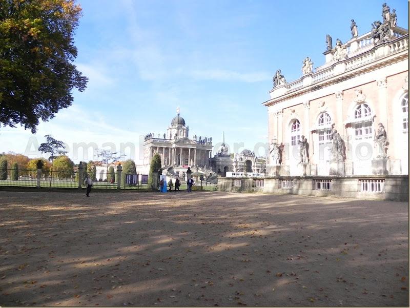 Sanssouci13