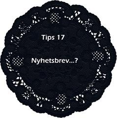 tips 17