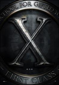X-MenFirstClsss_poster