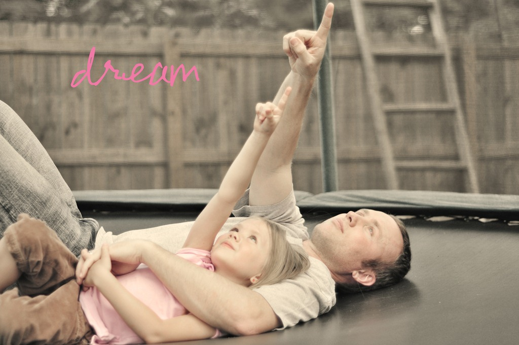 [dream%2520girls%2520room%255B4%255D.jpg]