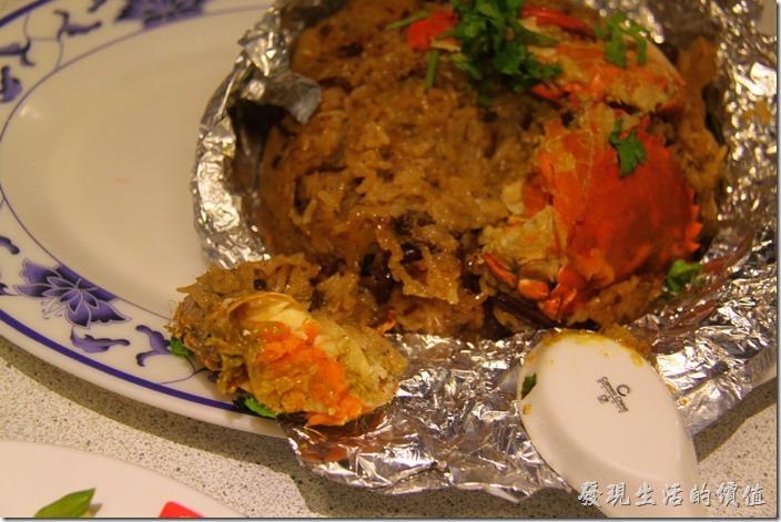 台南-阿菊食堂20