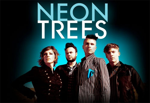 [Charts-lighted-by-Neon-Trees%255B4%255D.jpg]