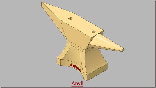 Anvil_1