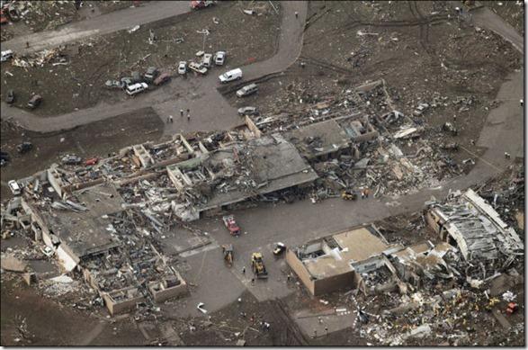 oklahoma-tornado-destruction-12