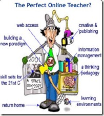 on-line_teacher_cartoon_01