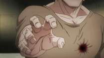 [AnimeUltima] Hunter x Hunter - 11 [720p].mkv_snapshot_17.39_[2011.12.11_12.23.30]