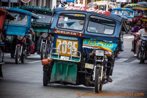Philippines Moto.jpg