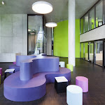 oase-medical-library-hpp-architects-02.jpg