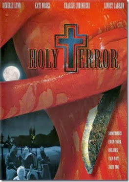 holyterror4poster