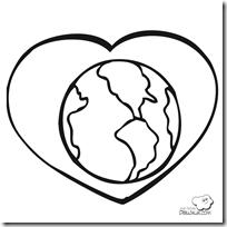 dia del medio ambiente blogcolorear (1)