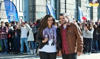 Ídolos-05-2012-LB-Casting-Porto011