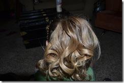 Hairdo-smelly pie 028