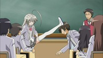 [HorribleSubs] Haiyore! Nyaruko-san - 10 [720p].mkv_snapshot_00.52_[2012.06.11_16.35.11]