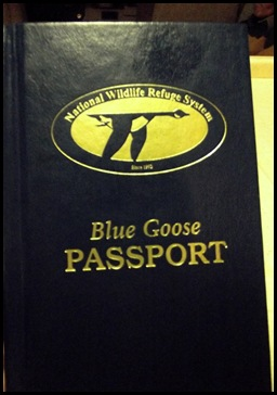 Blue Goose Passport 002