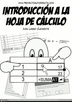 hoja-calculo_portada_mini