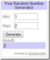 SUB-Voting 2 random