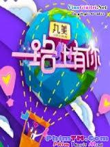 Có Em Chung Đường - Belong With You Tập HD 1080p Full