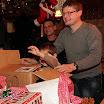 Weihnachtsfeier2011_305.JPG